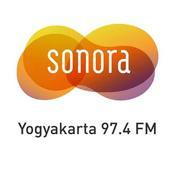 Rádio Sonora FM 97.4 Jogja
