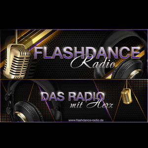 Rádio Flashdance-Radio