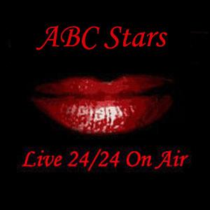 abcstars - All Classic Rock