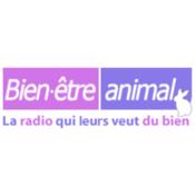 Rádio Bien Être Animal