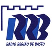 Rádio Rádio Região de Basto 105.6 FM
