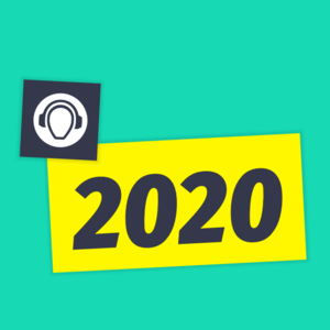 Rádio Best of 2020