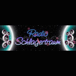 Rádio Radio-Schlagertraum