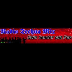 Rádio Radio Techno Mix