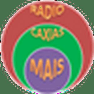 RADIO CAXIAS MAIS