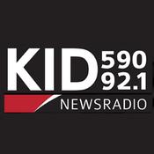 Rádio KEGE - KID 92.1 FM