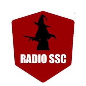 Rádio Radio SSC Kids