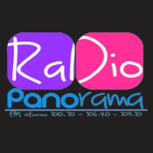 Rádio Radio Panorama