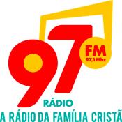 Rádio Rádio 97 FM Recife