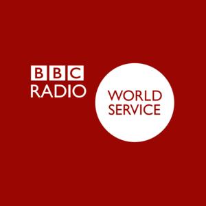 Rádio BBC World Service
