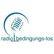 Rádio radio bedingungs-los