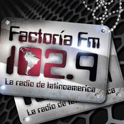 Rádio Factoría FM