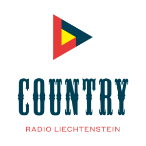 Rádio Radio L - Country