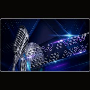 Rádio Star-Event-Cub-NRW