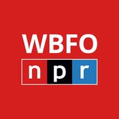 Rádio WBFO 88.7 FM