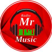 Rádio Radio Mr Music