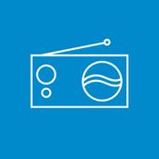 Rádio Jamendo Lounge