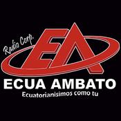 Rádio Ecua Ambato Radio