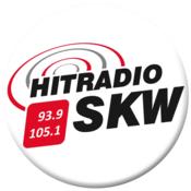 Rádio Hitradio SKW