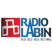 Rádio Radio Labin