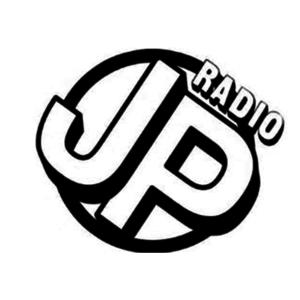 JP Radio Classic Rock