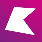 Rádio KISS FM UK