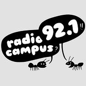 Rádio Radio Campus