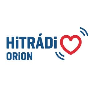 Rádio Hitrádio Orion