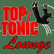 Rádio Top Tonic Lounge