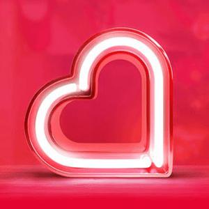 Rádio Heart South Devon 100-102