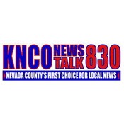 Rádio KNCO - News Talk 830 AM