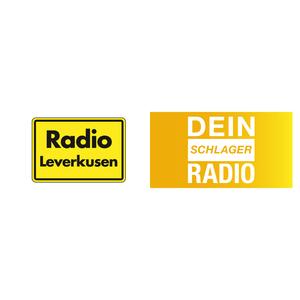 Rádio Radio Leverkusen - Dein Schlager Radio