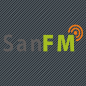 Rádio San FM - Alternative Channel