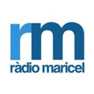 Rádio Radio Maricel 107.8 FM