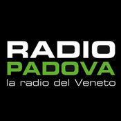 Rádio Radio Padova