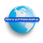 Rádio RÁDIO NOVAPRIMEIRA