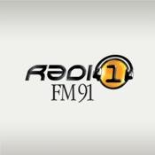 Rádio Radio1 FM91