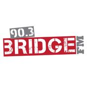 Rádio WKJD - The Bridge 90.3 FM