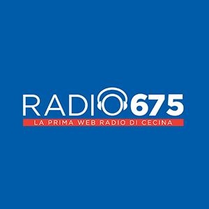 Rádio Radio 675