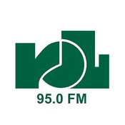 Rádio Rádio Ondas do Lima