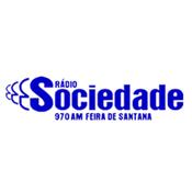 Rádio Rádio Sociedade 970 AM
