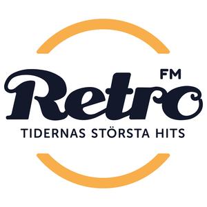 Rádio Retro FM Skåne