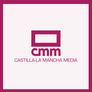 Rádio Radio Castilla-La Mancha