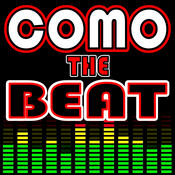Rádio Como The Beat