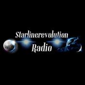 Rádio Starlinerevolution