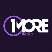 Rádio 1MORE Dance
