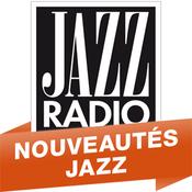 Rádio Jazz Radio - Nouveautés Jazz