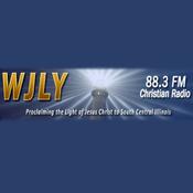 Rádio WJLY 88.3 FM