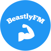 Rádio beastlyfm