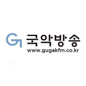 Rádio Gugak FM 99.1
